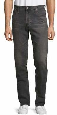 AG Jeans Everett Fit 6-Year Arcade Jeans