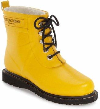 Ilse Jacobsen 'Rub' Boot