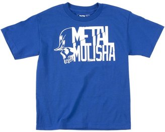Metal Mulisha Tremble Boys T-Shirt