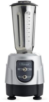 Omega 32 OZ Blender