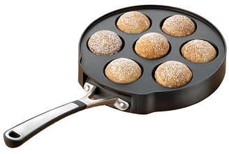 Calphalon Puff Pancake Pan