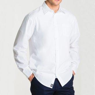 Lee School Uniform Classic-Fit Casual Shirt - Men