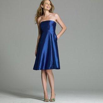 J.Crew Hilary dress