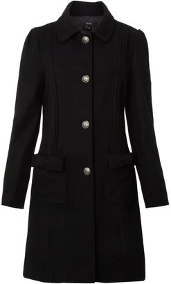 Therapy Military coat