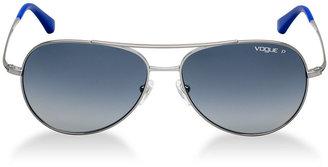 Vogue Eyewear Sunglasses, VO3846SP