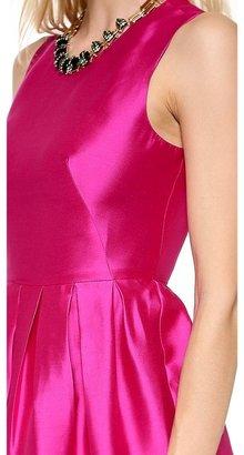 Shoshanna Arabella Dress