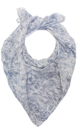 Isabella Oliver The Print Scarf