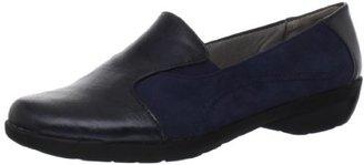 LifeStride Women's Cartel Slip-On Loafer