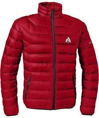 Eddie Bauer Downlight® Jacket