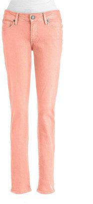 Paige Skinny Ankle Pants