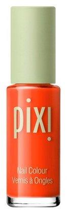 Pixi Nail Color
