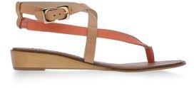 Diane von Furstenberg High-heeled sandals