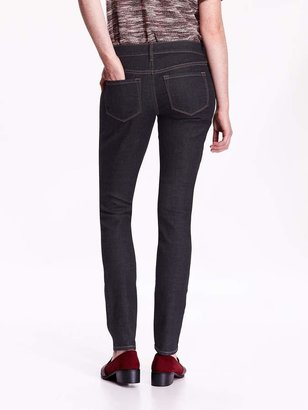 Old Navy Women's Original Skinny Jeans