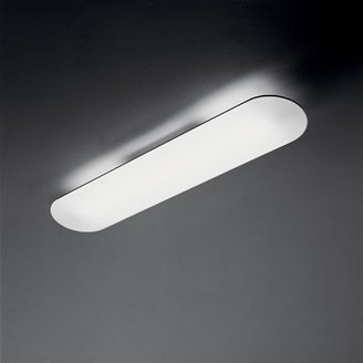 Artemide Lighting Float L Ceiling Light