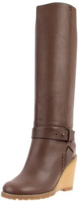See by Chloe Women's SB19102 Knee-High Boot