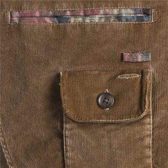Kroon Nash Corduroy Sport Coat - Cotton (For Men)