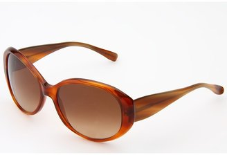 Vera Wang Orabella Fashion Sunglasses