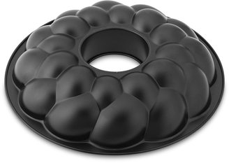 Williams-Sonoma Kaiser La Forme Nonstick Round Braided Bread Pan