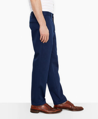 Levi's Sta-Prest Tapered Trousers