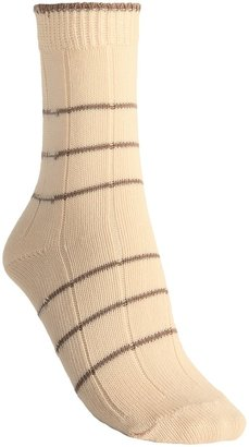 B.ella Harper Socks - Crew (For Women)