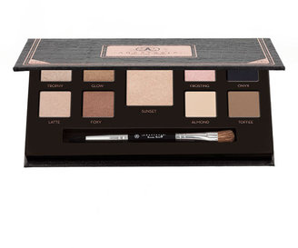 Anastasia 'She Wears it Well' Eyeshadow Palette ($90 Value)