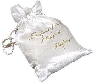 Houbigant Paris Quelques Fleurs 'L'Original' Perfumed Powder Refill