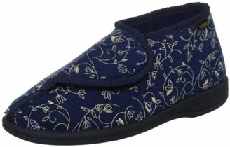 Dunlop Women's Betsey Low-Top Slippers,38 EU
