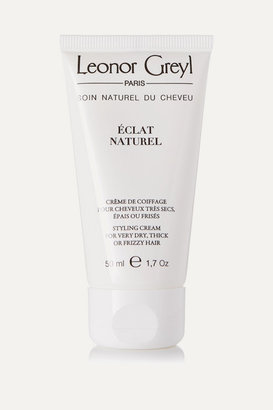 Leonor Greyl - éclat Naturel Styling Cream, 50ml - one size $46 thestylecure.com