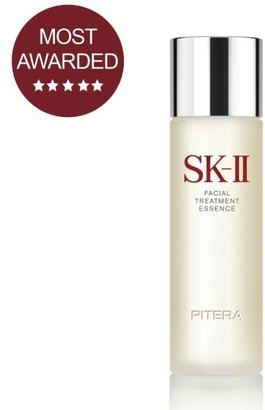 Sk-Ii Facial Treatment Essence $290 thestylecure.com
