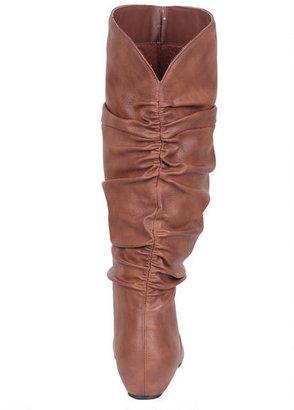 Delia's Lena Boot