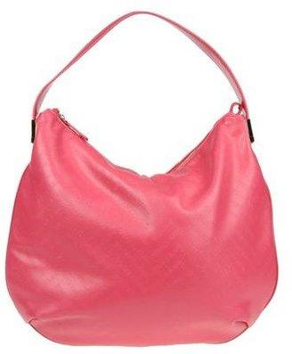 Versace Large fabric bag