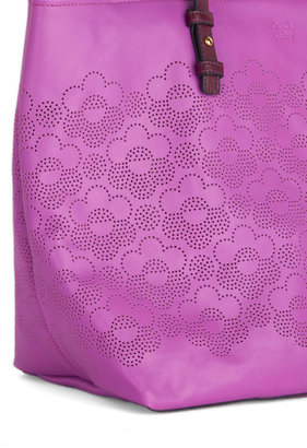 Orla Kiely Cafe Charisma Bag