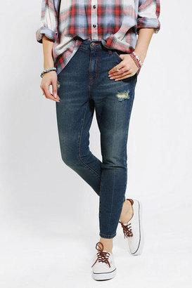 BDG Low-Slung Skinny Jean - Chic