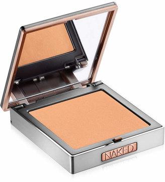 Urban Decay Naked Skin Ultra Definition Pressed Finishing Powder