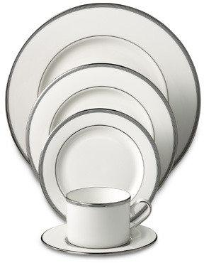 Lenox Columbus Circle™ Dinnerware