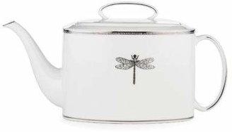 Kate Spade June Lane Teapot