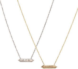 Workhorse Jewelry - Adin 242950909