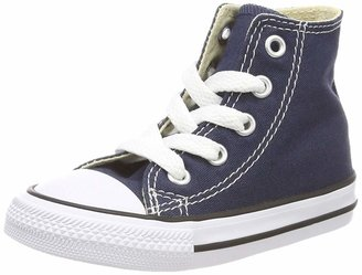 Converse Chuck Taylor All Star Core Unisex-Infant Hi Top Sneakers