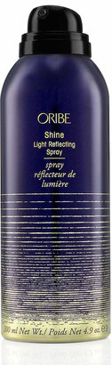 Oribe Shine Light Reflecting Spray, 4.9 oz.