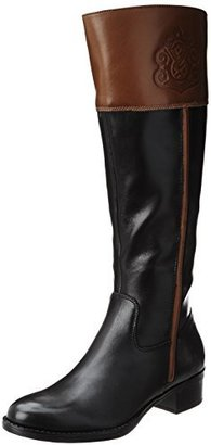Franco Sarto Women's L-Canyon Riding Boot $94.50 thestylecure.com
