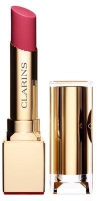 Clarins Rouge Eclat Lipstick