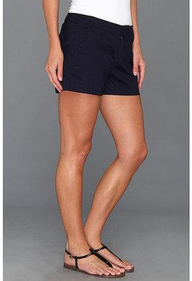 Joie Gleda Shorts