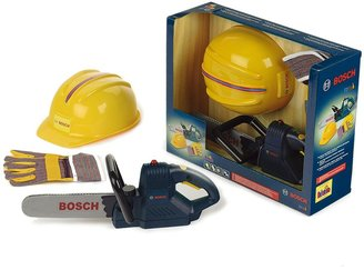 Theo Klein Bosch Chain Saw Set