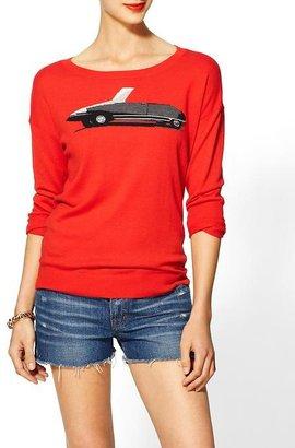 Joie Eloisa Sweater