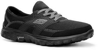 Skechers GOwalk 2 Stance Walking Shoe - Womens