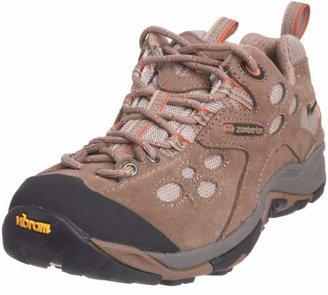 Zamberlan Women's 148 Spirit Gt W Walking Boot Leather 148 WNS