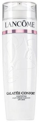 Lancôme Galatee Confort Comforting Milky Creme Cleanser, 13.5oz