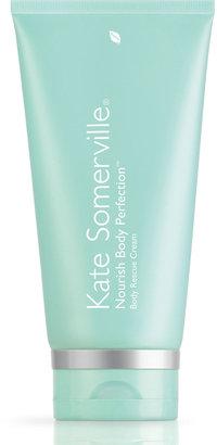 Kate Somerville Body Rescue Cream