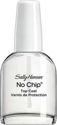 Sally Hansen No Chip Acrylic Top Coat