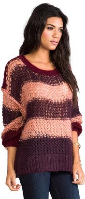 Sonia Rykiel SONIA by Sweater